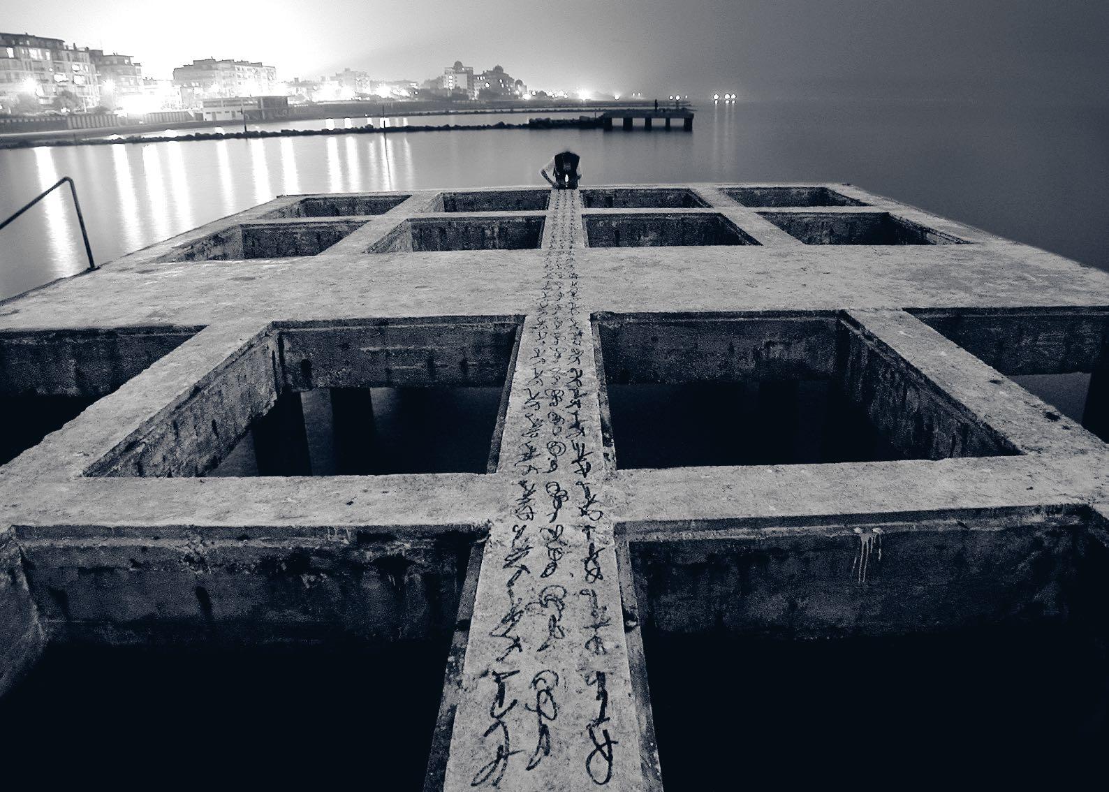 Lido-di-Venezia1