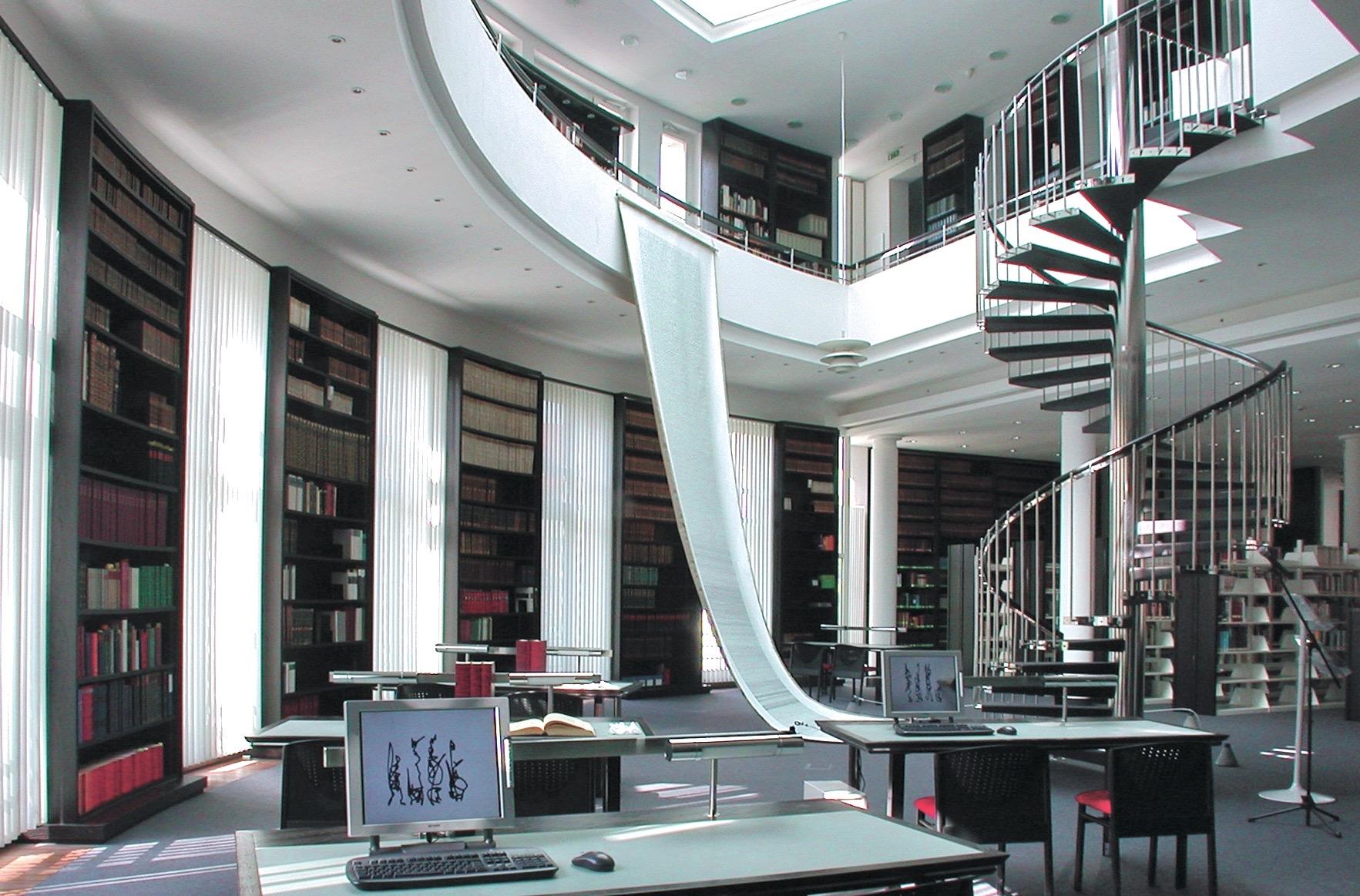 hild-2-Bibliothek1 Kopiergb
