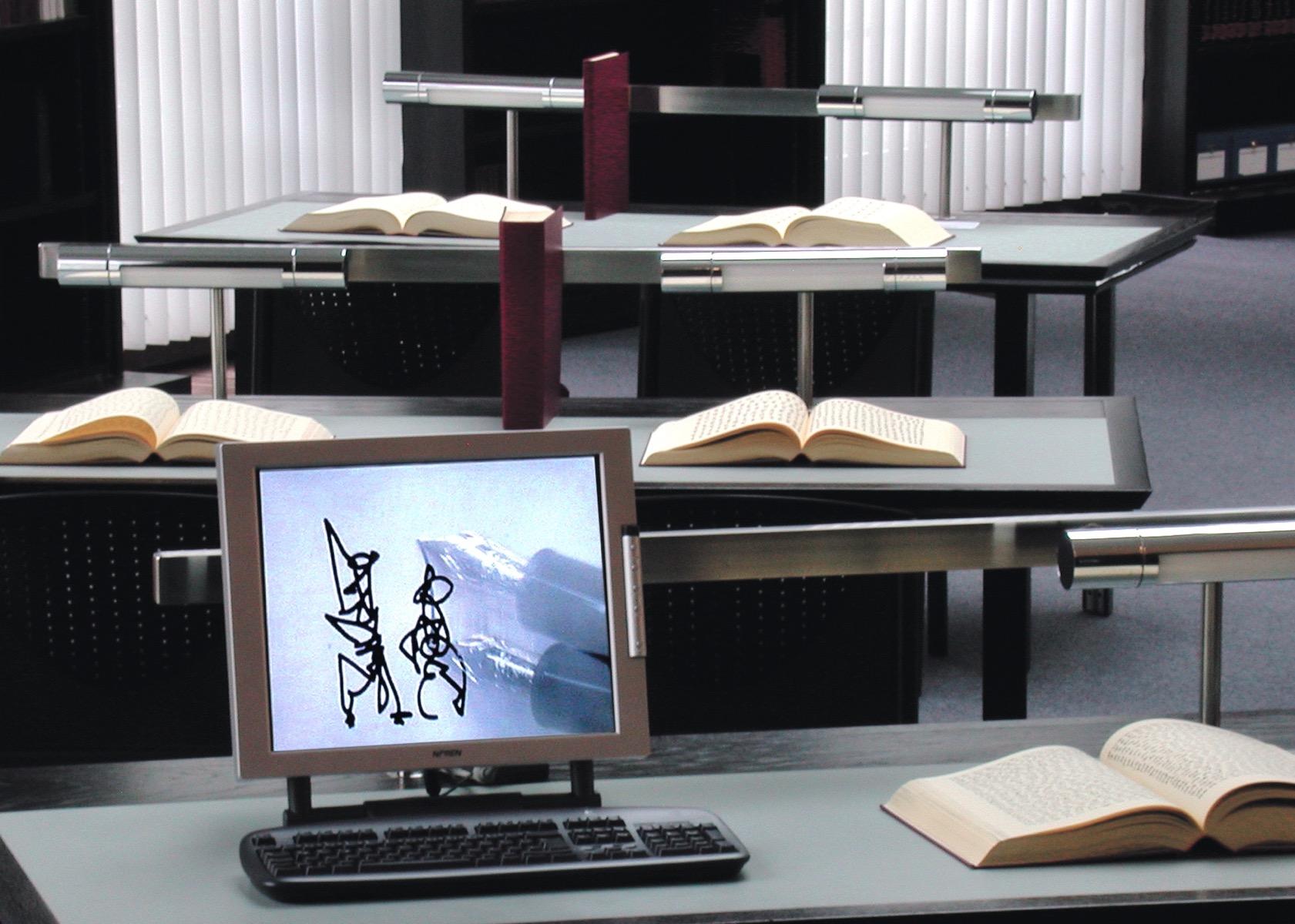 hild-3-Bibliothek4 KRGB