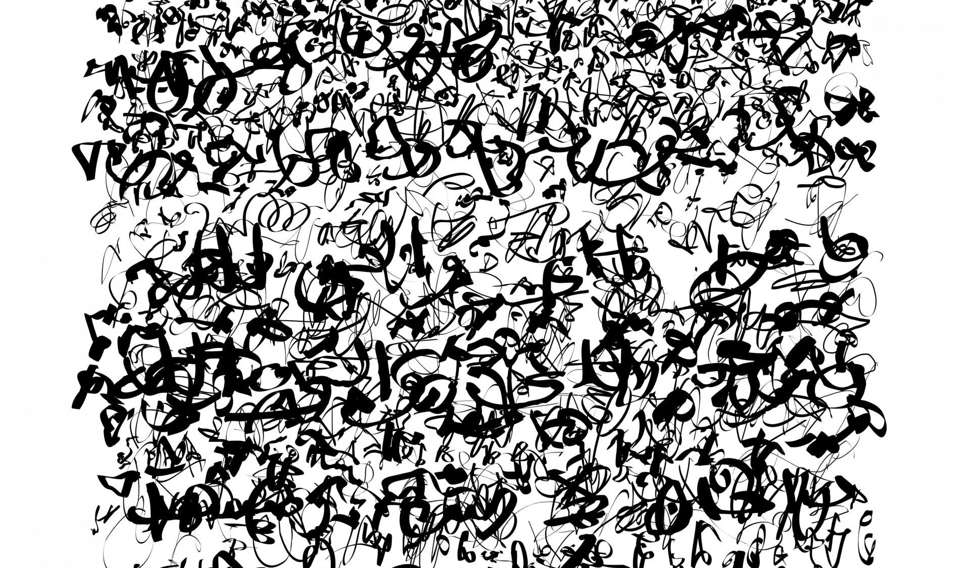 Ausschnitt: Palimpsest 017, Eco-Solvent Tinte auf LKW-Plane, 137 x 205 cm, 2017