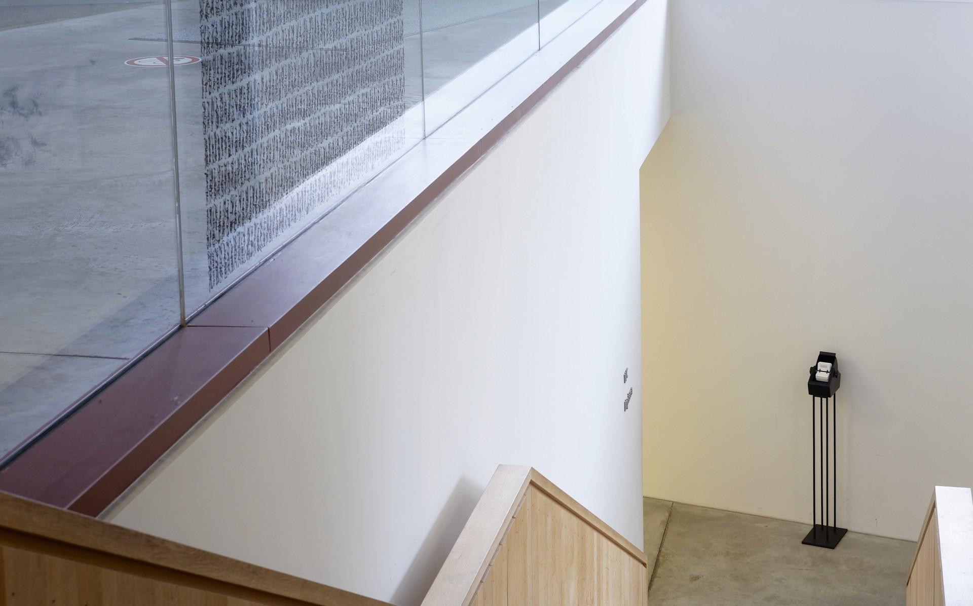 Rotadex, Stahlgehäuse/Eisengestell, 500 Karteikarten 8,9 x 5,2 cm,  2017