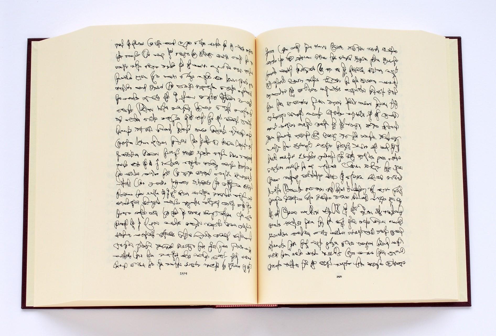 MALIK Tagebuch 1b DSCN9604_1