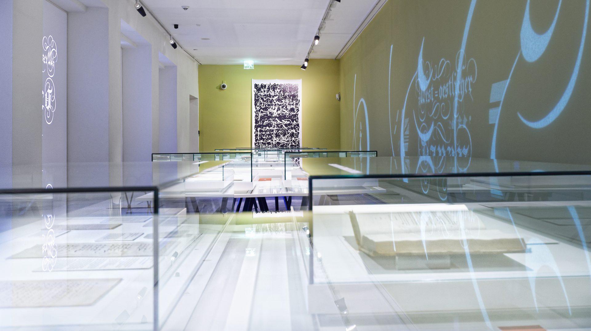 Palimpsest 015, 205 x 137 cm, Eco-Solvent-Tinte auf LKW-PLane, 2017